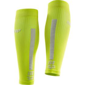 cep Calf Sleeves 3.0 Uomo, verde